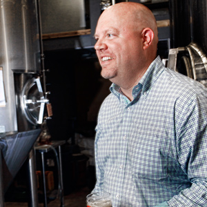 Tapping the craft beer boom